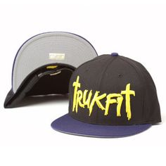 TrukfitHats | Trukfit Galaxy Hat|Shop the Trukfit Official Store