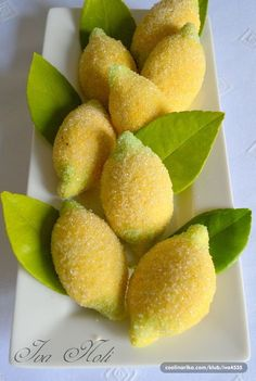 Zitronengras 2 - betinna - Coolinarika - You are in the right place about Macedonian food rice Here we offer you the most beautiful pictures about the Macedonian fo Lemon Recipes, Sweet Recipes, Baking Recipes, Cookie Recipes, Dessert Recipes, Bosnian Recipes, Croatian Recipes, Croatian Cuisine, Peach Cookies