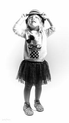 kindermode winter 2015-2016   styling -justbymanon (2016 van 1) My Princess, Girly Things, Cool Kids, Kids Fashion, Winter, Street Style, Boho, Fall 2016, Girls