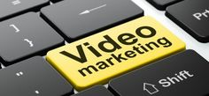#OnlineVideoMarketing #BestVideoMarketingSites Pageitnow.com is a best Video sites. You can also share your videos, upload new videos. http://goo.gl/ERmkac