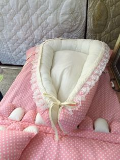 Baby Sewing Projects, Minky Baby Blanket, Bassinet, Baby Car Seats, Children, Furniture, Home Decor, Gnomes, Young Children