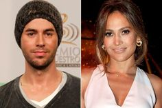 Jennifer Lopez World Tour: Enrique Iglesias to Join JLo for 60 Cities. Read More @ http://tweetmysong.com/News.htm