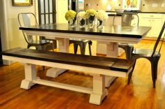 Best Wwwundertablecom Images On Pinterest Dining Room Dining - Farm table wake forest nc