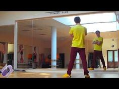 Dance Dance Dance (Hip Hop) - Zumba with Clemy Learn To Dance Online, Online Newsletter, Group Dance, Dance Lessons, Hip Hop Dance, Zumba, Join, Songs, Workout