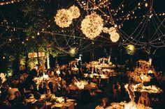 Photography: Docuvitae - docuvitae.com  Read More: http://www.stylemepretty.com/california-weddings/2014/05/16/elegant-bel-air-estate-wedding/