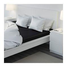 Mejores 65 im genes de bedclothes en pinterest en 2018 - Ikea ropa de cama colchas ...