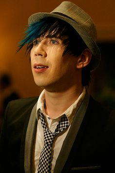 this is my favorite picture of Josh. he just looks so awe struck and gorgeous and i just UGH Marianna Trench, Marianas Trench Band, Josh Ramsay, Canadian Boys, Pop Songs, Attractive People, Cool Bands, Pop Culture, Fangirl