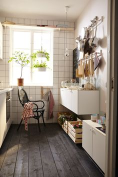 IKEA METOD Kitchen