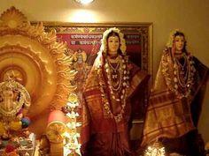 Ganesha, Festive, Ganesh