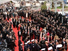 The Cannes Film Festival begins on Wednesday 13 May but amid all the glitz and glamour, many people will be wondering why it's all such a big deal.