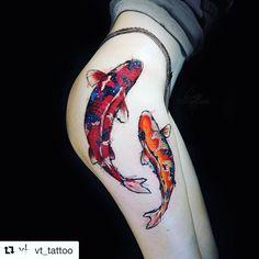 Vedi la foto di Instagram di @tattoomuse.it • Piace a 21 persone