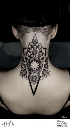 Otheser, Sake Tattoo Crew | Athens Greece #ink #tattoo