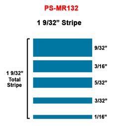 "PURPLE Double Pinstripes 1//8/"" 1//16/"" 3//16/"" 3//32/"" 1//4/"" 1//2/"" inch widths"