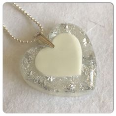 Visit our online store to place your order. All breastmilk pendants are fully customisable.