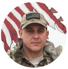 """Colonel Nick Gismondi  US ARMY, AFGHANISTAN  http://tracking.athleticgreens.com/aff_c?offer_id=232&aff_id=2873  """"I have been a user of Athletic Greens for over a year to improve my general health and fitness, but recently I have been tested and raised my level of appreciation for this product. My job has put me to one of the most demanding situations in the world...harsh environment, long hours, tough physical requirements, marginal access to healthy food, and constant demand for top…"""