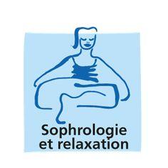 Atelier Sophrologie et relaxation