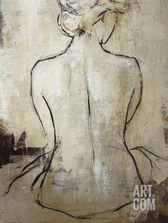 Spa Day III Art Print by Bridges at Art.com