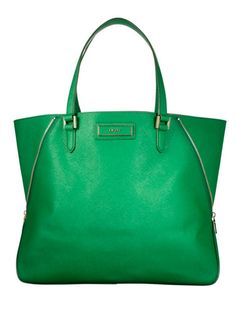 Spring Bags 2013 - Pretty New Bags for Spring - Redbook  DKNY