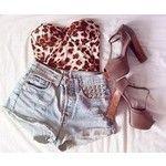 Tumblr Girls/Hair/Makeup/Outfits/Ect