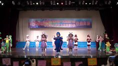 Students of Hou Kong Premier School Affiliated to Hou Kong Middle School performed a kiddie song, If I Were A Butterfly during their graduation. Abc Song Video, Abc Songs, Kids Songs, Butterfly, Videos, Music, Youtube, Musica, Musik