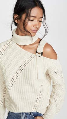 ShopStyle: The Hottest Trends of Fall 2019 Modest Dresses, Dresses With Sleeves, Basic Wardrobe Essentials, Long Knit Cardigan, Long Overcoat, Asymmetrical Sweater, Next Clothes, Jonathan Simkhai, Weekend Outfit