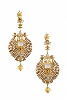 Tribe Amrapali offers unique handcrafted silver jewellery, fashion jewellery and tribal jewellery online and ships worldwide. Amarpali Jewellery, Bridal Jewellery Online, Designer Silver Jewellery, Jewellery Designs, Fine Jewelry, Indian Earrings, Pearl Earrings, Antique Earrings, Tribal Jewelry