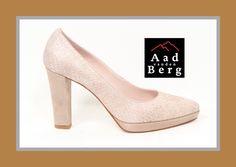 Lilian schoenen bij www.aadvandenberg.nl @AadvdBergShoes @noordwijkshops #schoenen #shoes #noordwijk #leiden #amsterdam #denhaag #rijswijk #katwijk #lisse #sassenheim