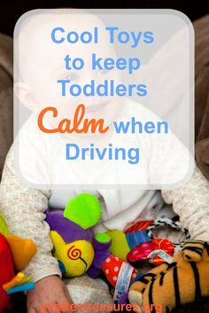 Here are some really cool toys for toddlers to keep them still when you are driving or busy. They can entertain themselves with lights and music. Unique Gifts For Kids, Unique Toys, Unique Christmas Gifts, Christmas Gift Guide, Christmas Toys, Christmas Birthday, Best Educational Toys, Educational Toys For Toddlers, Kids Toys