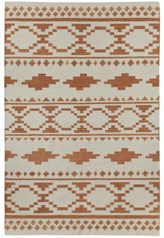 Capel Rugs - Thomasville Home Furnishings - Garden grove, CA | Shop | Tribe