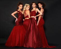 Red is the colour trend for prom dresses for Have you got the perfect range for your shop or boutique? We have a stunning collection from Prom Bridesmaid Dresses, Prom Dresses, Wedding Dresses, Color Trends, Evening Dresses, Range, Colour, Boutique, Red