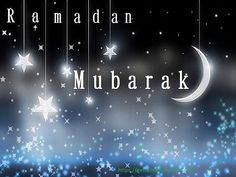 Family Ramadan Blessings Messages If you are looking for Family ramadan blessings messages you've come to the right place. We have collect images about Family ramadan blessings message.