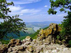 Különleges sziklák, ahol eláll a lélegzeted Marvel, Mountains, Water, Outdoor, Gripe Water, Outdoors, Outdoor Games, The Great Outdoors, Bergen
