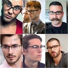 hair styles for boyz how to buy the glasses for your shape 6505 | a61253ee5770d8bfc9b0fad508eb9b8f cool mens watches fashion watches