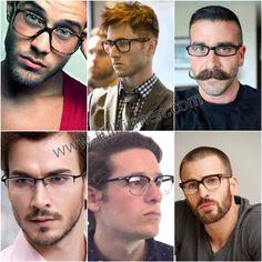 #mensfashion #fashion2016 #mensstyle #mensfashion2016 #fashion #glassesformen   #mensglasses #glasses