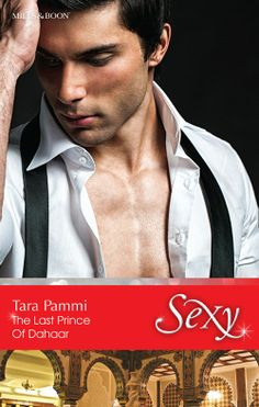 Mills & Boon : The Last Prince Of Dahaar - Kindle edition by Tara Pammi. Contemporary Romance Kindle eBooks @ Amazon.com.