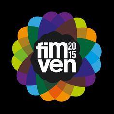 Del 7 al 11 de octubre se realizará la Feria Internacional de Música de Venezuela, Fimven 2015.