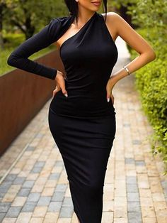 Shop Women's Clothing, Dresses, Bodycon $28.79 – Discover sexy women fashion at IVRose