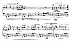 Super Mario – The Czerny Studies of Our Time?  #music #piano
