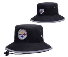 NFL Pittsburgh Steelers Fashionable Snapback Cap for Four Seasons Pittsburgh  Steelers Hats 900a4b49497