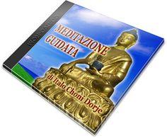 Meditazione guidata http://www.meditazioneguidata.it/?aff_id=25775&camp_id=0