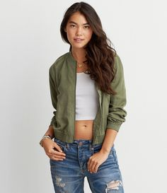 I'm sharing the love with you! Check out the cool stuff I just found at AEO: http://on.ae.com/29bqtUz