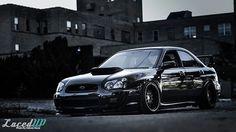 Sti Jdm Subaru, Subaru Impreza Sti, Subaru Cars, Wrx Sti, Rally Car, Car Manufacturers, Evo, Cars Motorcycles, Vehicles