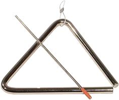 Triangle (Instrument)  – Wikipedia