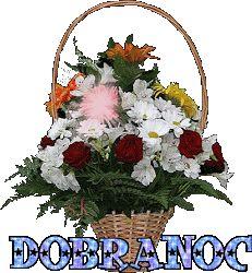 Wierszyki i gify na dobranoc: Gify na dobranoc kwiaty Wreaths, Door Wreaths, Deco Mesh Wreaths, Floral Arrangements, Garlands