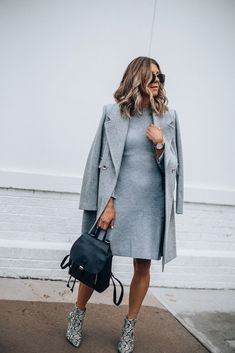 Styling a high-low look for fall (walmart) (Cella Jane) Her Style, Cool Style, Walmart Outfits, High Fashion Trends, Cella Jane, Fashion Images, Work Casual, Instagram Fashion, Everyday Fashion