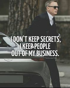 10 Most Inspiring Success quotes Ideas Wisdom Quotes, True Quotes, Great Quotes, Quotes To Live By, Motivational Quotes, Inspirational Quotes, Qoutes, Rich Quotes, Gentleman Quotes