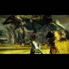 "GW2 gold on http://www.mmoxe.com/Affi-mmoxe-39263.html. Use ""flygold"" for 8% more gold.Twaffi and Kiarxa take down a dragon general. No biggie, when you're such a great #engineer. I've been helping my sister through her story, all the while bringing my alt through the storyline as well! #gw2 #guildwars2 #screenshot #asura #clawisland"