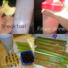 Making sure I eat right after spring break and a little Splurge during Easter. I still have tea dinner and tea!  #tea #dinner #lunch #breakfast #eating #choices #eatright #momof4 #cheat #refresh #fix