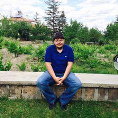 #Bağ #Bahçe #Garden #Kayseri #Türkiye #Turkey #Doğa #Natura #Photography #Fotoğraf #Greens #Yeşillik