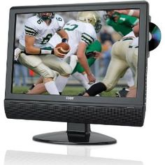 The widescreen lcd/hd tv monitor w/hdmi input watch your favorite shows and movies with high-definition detail resolut. 19 Inch Tv, Drop Shipping Business, Flat Panel Tv, Amazon Price, Stereo Speakers, Smart Tv, Monitor, Electronics, Tvs